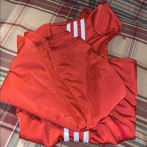 adidas Jackets & Coats - Adidas women's coat
